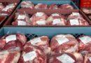 China concentra casi el 90% de las ventas de carne argentina