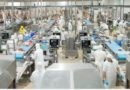 Destacan aumento de la producción y las exportaciones de la carne vacuna