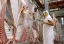 Carne: extienden hasta el 31 de octubre el esquema de exportaciones reguladas